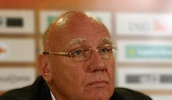 Kees Jansma wordt lid van de raad van commissarissen van FC Utrecht