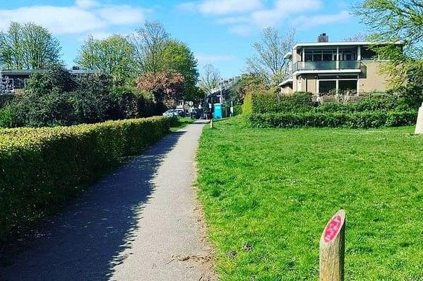 Politie zoekt getuigen van zware mishandeling in Krommerijnpark in Utrecht