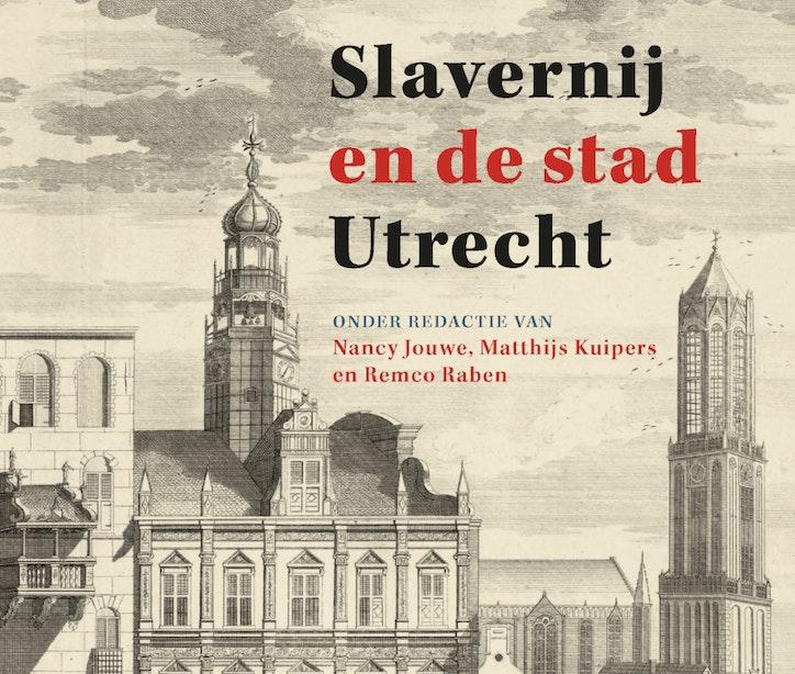 PVV wil van wethouder weten waarom Utrechters moeten betalen om onderzoek slavernijverleden te lezen