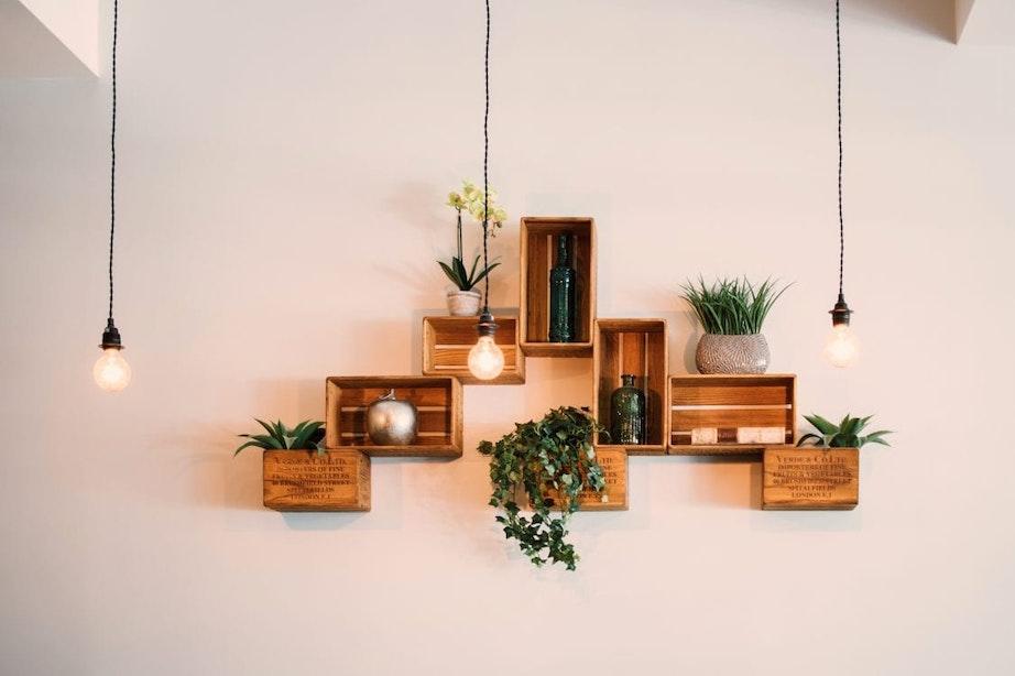 Tips voor meubels en decoratie!