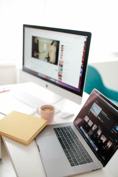 Drie tips voor het creëren van een veilige werkomgeving