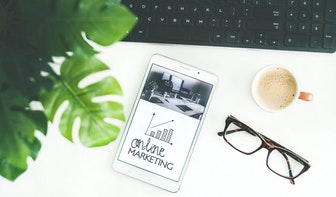 Online marketing bureau Digital Inside groeit het pand uit