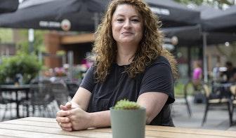Allemaal Utrechters – Kylie Fletcher leerde in de Utrechtse horeca voor zichzelf opkomen