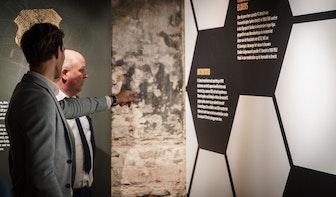 Tentoonstelling 'FC Utrecht vanuit het hart' gaat over meer dan voetbal alleen