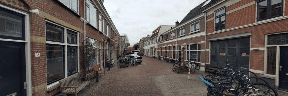 Utrechts college wil snelheidslimiet van 15 kilometer per uur vaker in gaan zetten