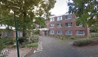 Voormalig verzorgingshuis Nijevelt in De Meern heropend als gemengd wonen project