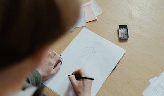 HKU: 'Geen sprake van angstcultuur op kunst- en modeopleidingen'