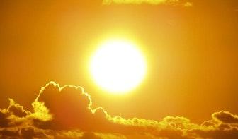 Zoek de zon op; Hobby's voor buiten