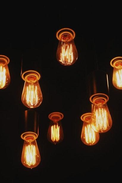 Goede manieren om je energierekening te verlagen