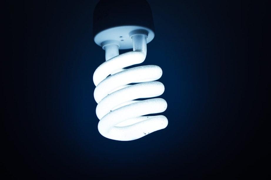 Waarom heb je natuurlijk wit licht nodig in je huis?