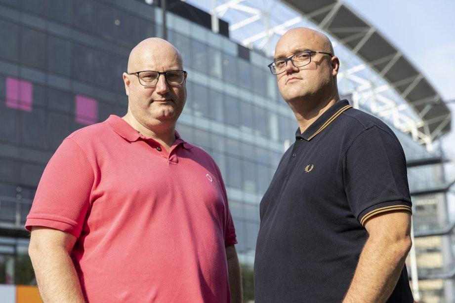Pep en Frans over FC Utrecht: opluchting na vertrek Kerk en René Hake heeft geluisterd