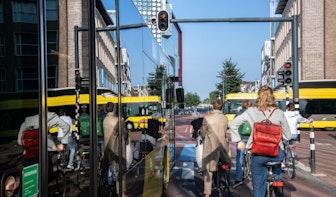 455.000 inwoners in Utrecht: discussie, petitie en nu referendum?