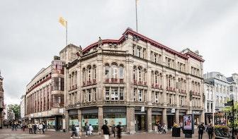 Bierbrouwer Lowlander en The Streetfood Club openen nieuwe horecazaak in Utrecht