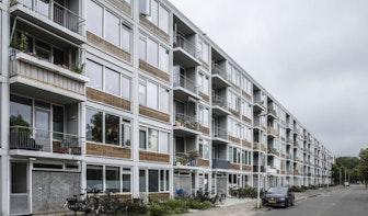 Gemeente gaat met Utrechtse woningcorporaties in gesprek over overdracht oude spullen