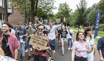 Cultuurwethouders vier grote steden, waaronder Utrecht: steun ook na 1 oktober cultuursector