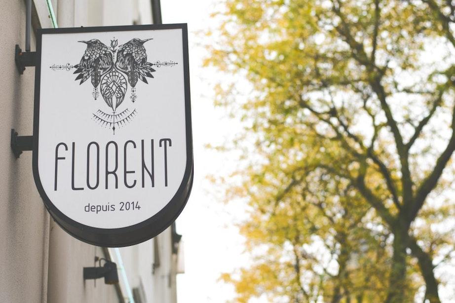 Restaurant Florent in centrum Utrecht wordt morgen heropend