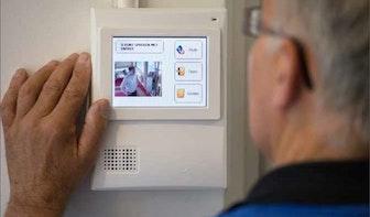 Vecht en IJssel en ZorgSpectrum werken samen aan het 'Verpleeghuis van de toekomst'