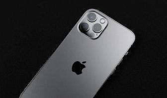Wat weten we al over de nieuwe iPhone 13?