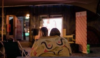 Queer Film Festival Utrecht van start