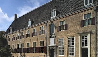 Museum Catharijneconvent zoekt architect voor grote verbouwing