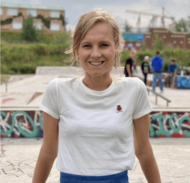 Jantine Zwinkels lijsttrekker CDA Utrecht bij komende gemeenteraadsverkiezingen