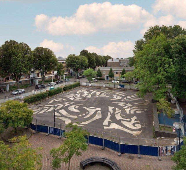 Utrecht krijgt 1,6 miljoen euro van Rijk voor tien klimaatprojecten