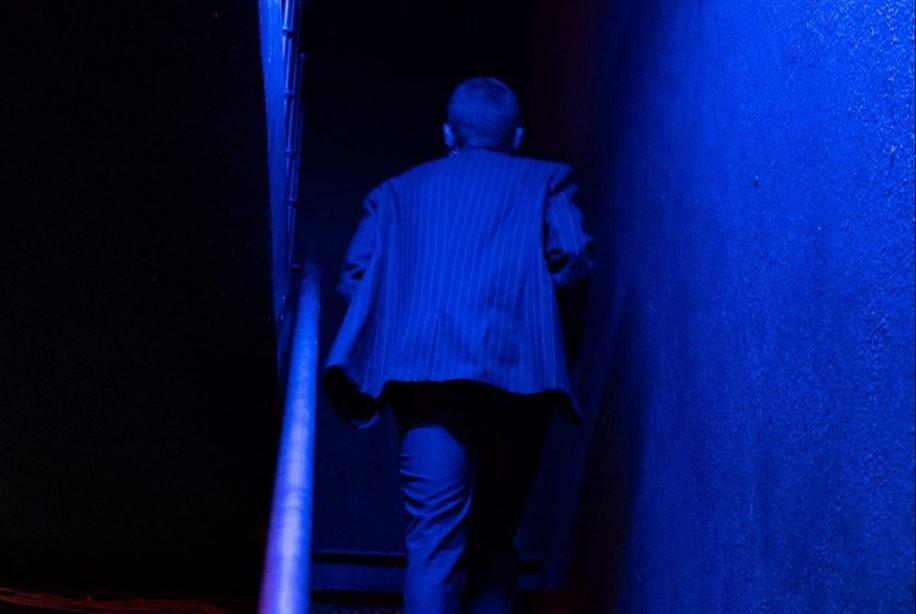 Utrechtse feesten met darkroom hebben ook in de toekomst een speciale vergunning nodig