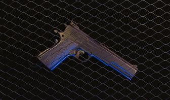Bijna 100 wapens ingeleverd bij de Utrechtse politie: 'Deze inzamelactie is een succes'