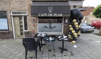 Politie arresteert verdachte voor dodelijk schietincident Café de Plak in Utrecht