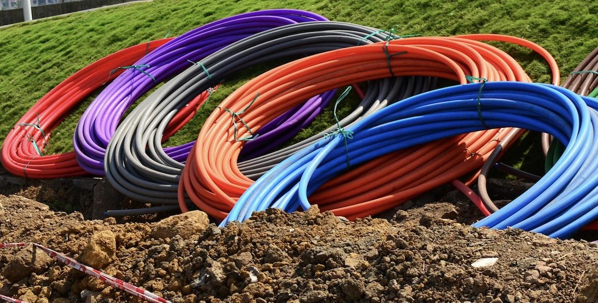 'Proces om graafschade bij kabels en leidingen te voorkomen kan nog beter in Utrecht'