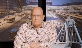 DUIC in Zaken #53 special: Nieuwegein bestaat 50 jaar