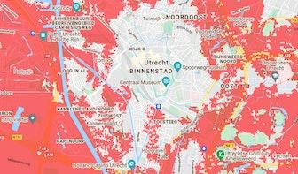 Zeespiegel stijgt volgens KNMI mogelijk nog sneller: wat kan dat voor Utrecht betekenen?