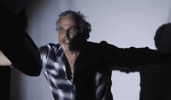 Documentaire Echo op NPO2: maker kon drie jaar filmen in Utrechtse tbs-instelling Van der Hoeven Kliniek