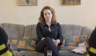 Alleen met Jenever: hoe kwam het dat de vader van Kelly eenzaam stierf in een vervuilde flat?